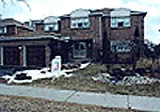 Carolyne Realty Corp For Real Estate In Brampton